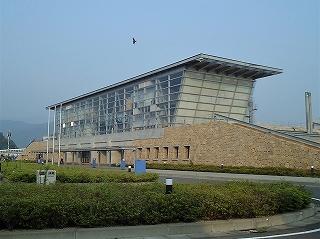 敦賀新港01