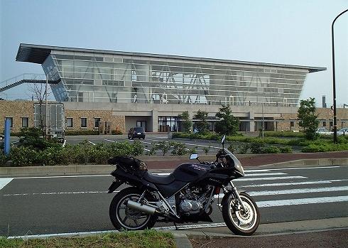 敦賀新港02