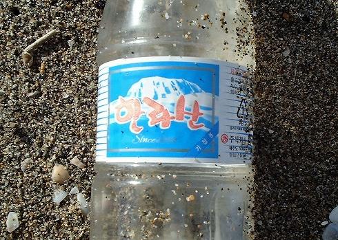 鳥取砂丘04