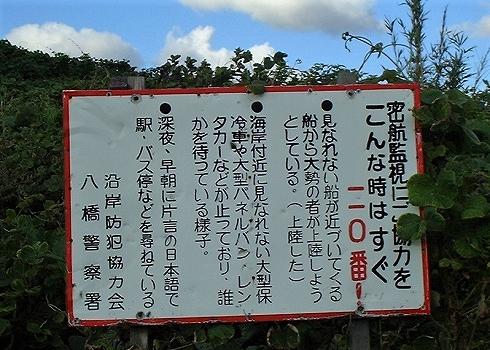 鳥取砂丘08