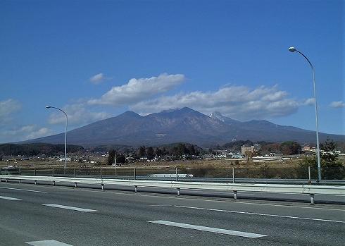 八ヶ岳02