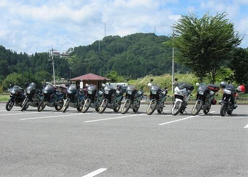 トラミin広島2