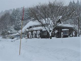 東北旅2002冬01