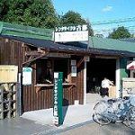 奈良 飛鳥サイクリング