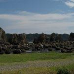 和歌山旅2010(その6)