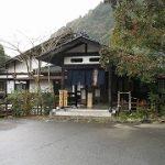 九州旅2011(その9)