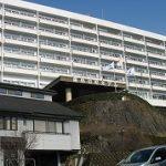 九州旅2011(その10)