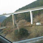 九州旅2011(その13)