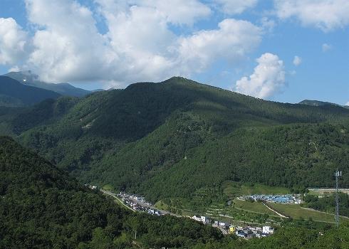 英嶺山02