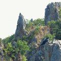 下赤岩山1