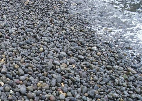 クリスタルビーチ11