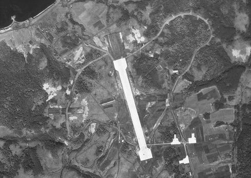 牧ノ内飛行場2