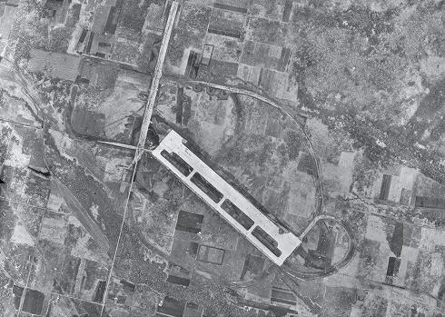 標津航空基地2