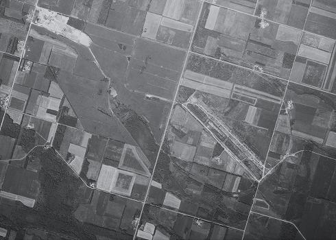 標津航空基地3