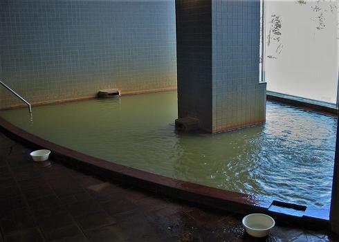別湖畔温泉 ホテル風水