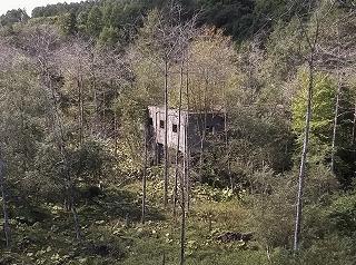 本岐炭鉱01