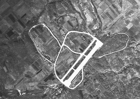 標津航空基地22