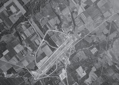 標津航空基地23