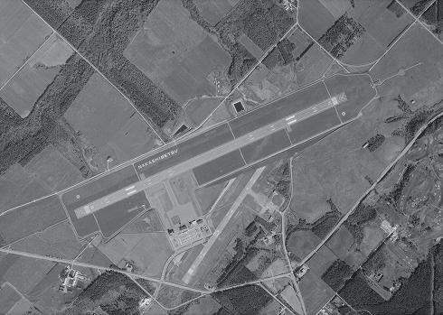 標津航空基地25