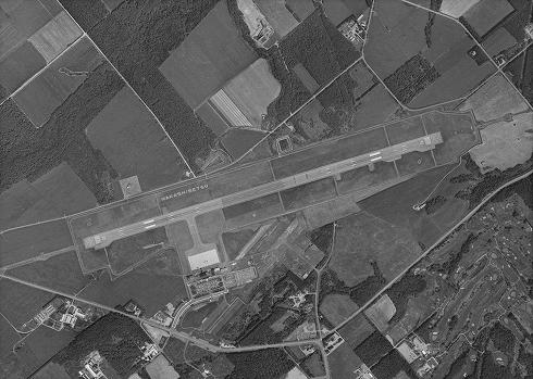 標津航空基地26