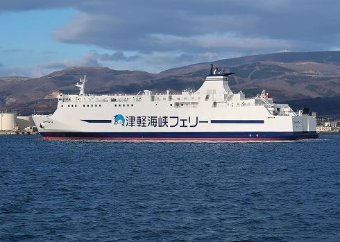 函館ベイクルーズ8