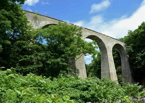 越川橋梁3