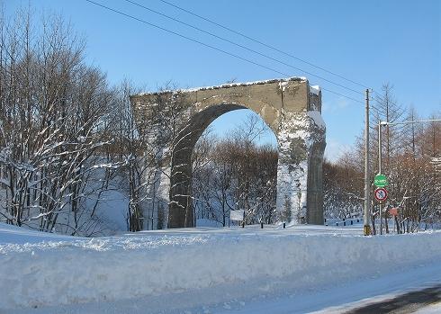 越川橋梁4
