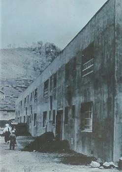 浦幌炭鉱3