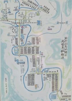 浦幌炭鉱5