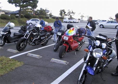 九州オフ会20012