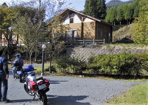 九州オフ会20014